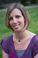 Gina Tibbs, Walnut Creek Massage Therapist