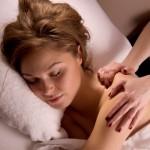 Walnut Creek Pregnancy Massage