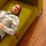 10 Stress Management Tips Walnut Creek CA