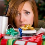 Holiday Stress Management in Walnut Creek