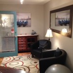 Walnut Creek Massage Studio