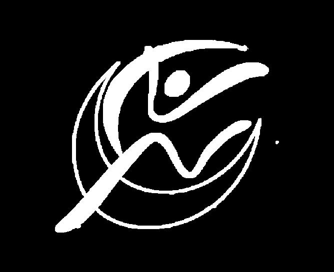 Loosen Up Logo